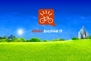 background-ebike3