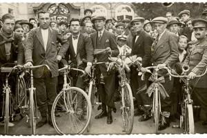 sicilia-bici-1930