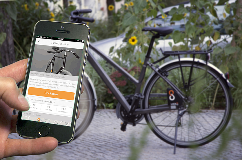 App-screenshot-Rent-foreground-with-bike-bg-net.jpg