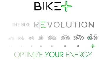 Bike-Revolution-620x350