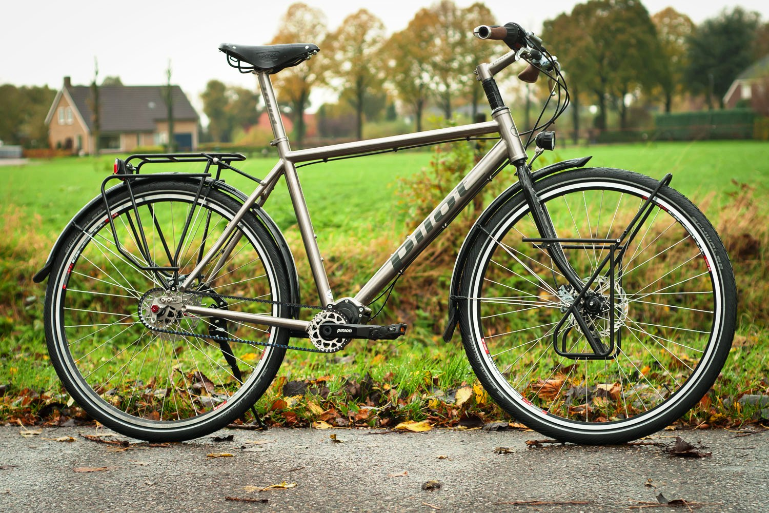 Pilot-Cycles-Pinion-trekking-bike.jpg