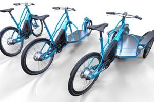 Luca-Feletti-cargo-bike-498x290