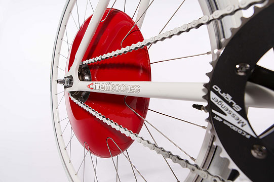 copenhagen-wheel-bici-elettrica-2.jpg