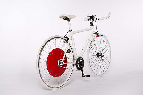 copenhagen-wheel-bici-elettrica-3.jpg