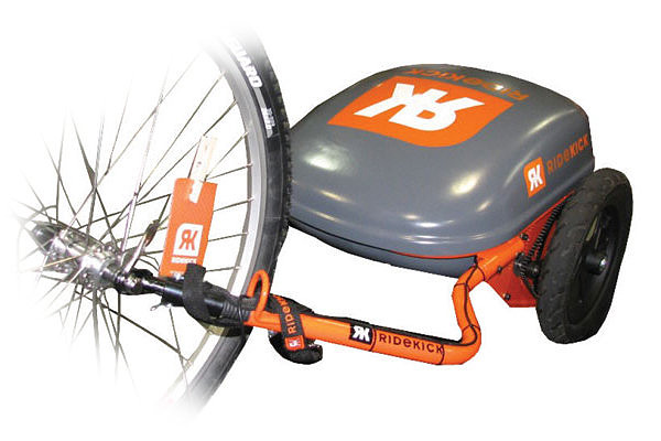 ridekick-bike-push-trailer-005-stock.jpg