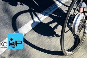 BikeUP-05-LR333