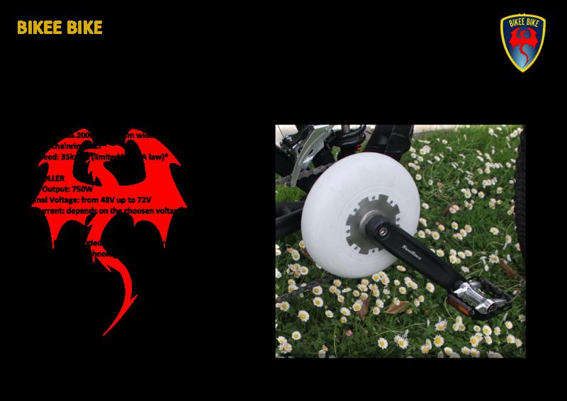 BEST-E-BIKE-conversion-KIT-750W-Bikee-Bike.png