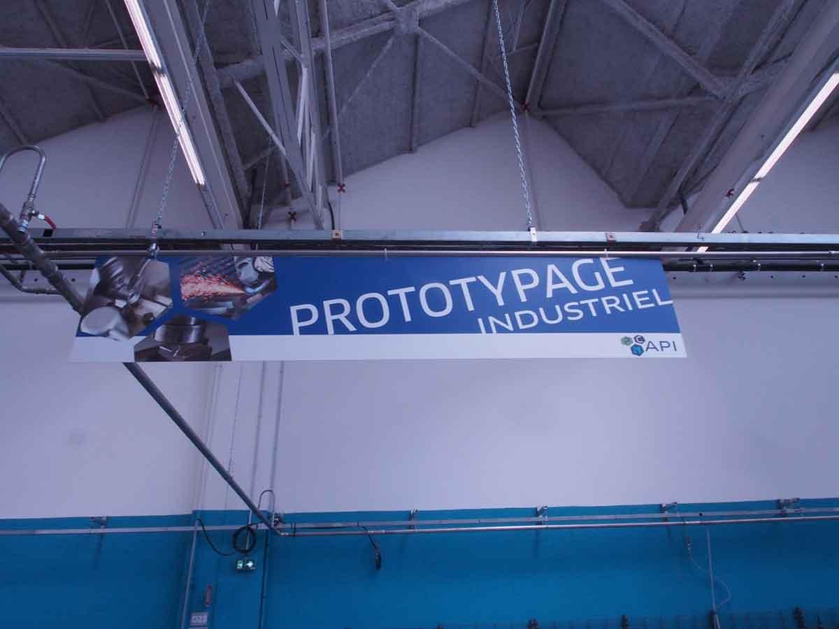 Prototipaggio