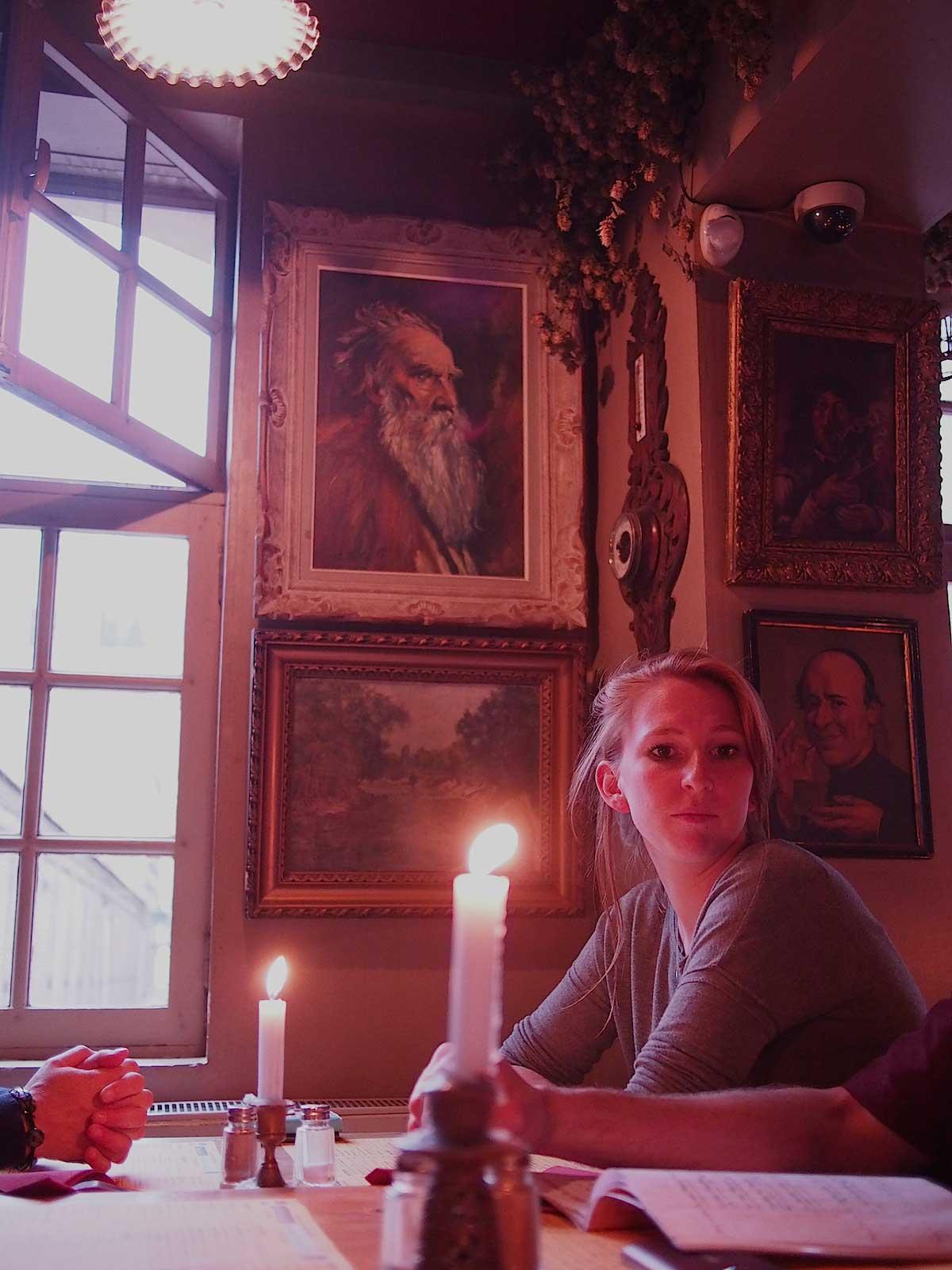 P6190195-La-cena-a-lume-di-candela222.jpg