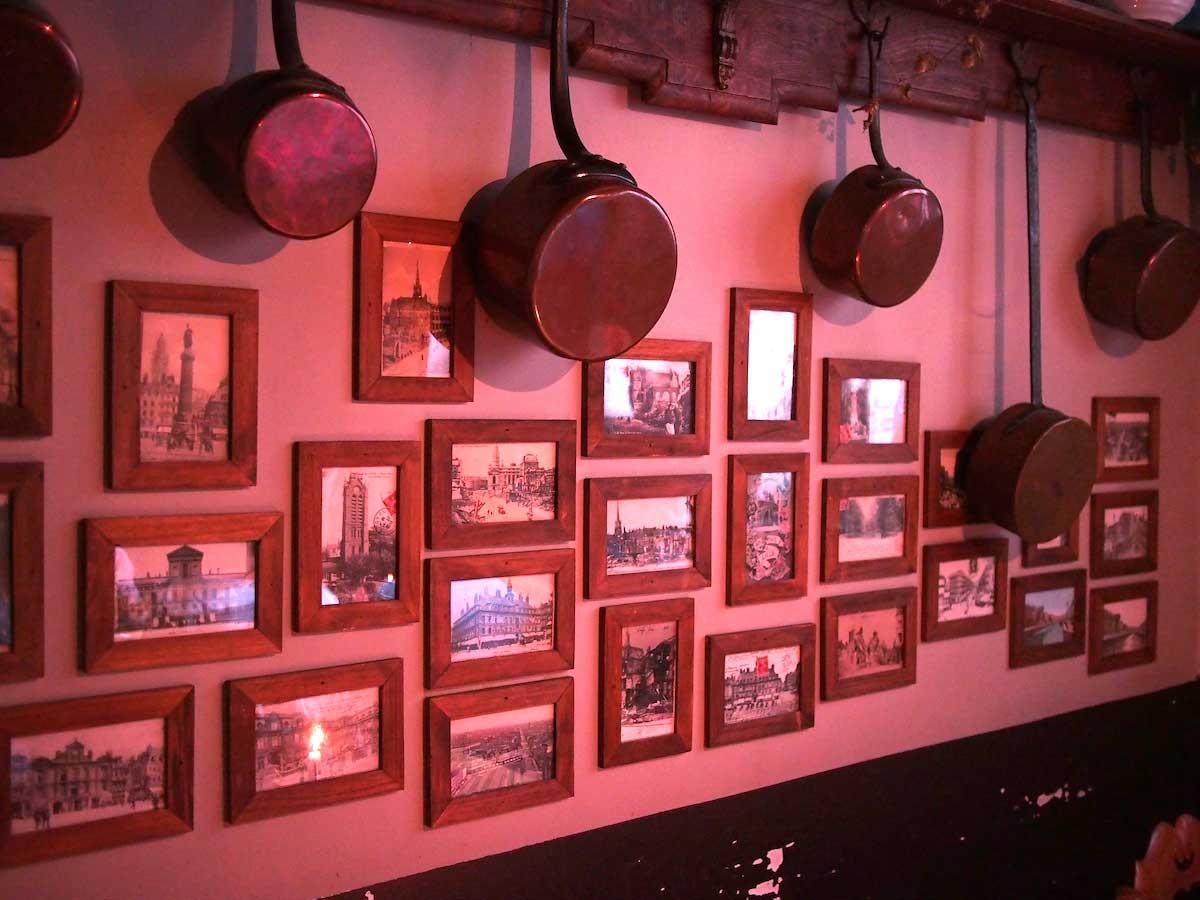 P6190196-Il-ristorante-a-Lille.jpg