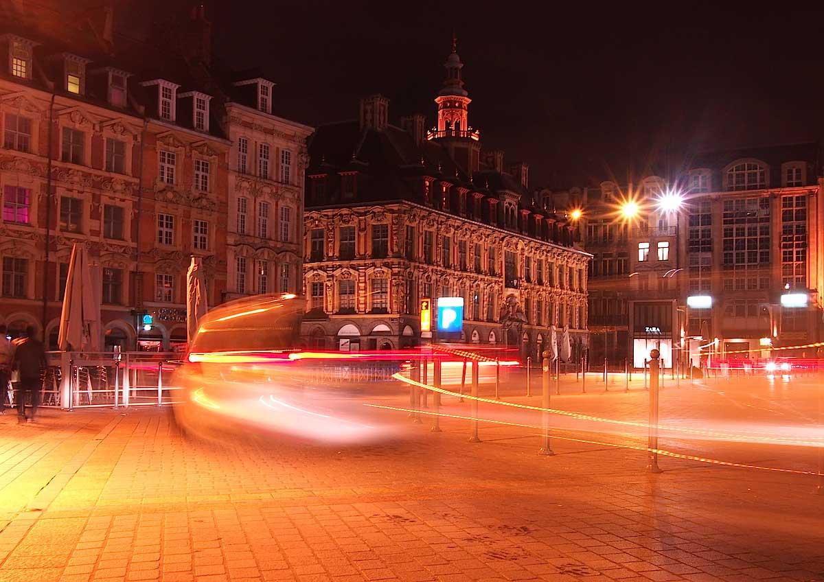 P6190202-Lille-di-notte.jpg