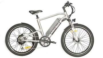 bad-bike-faster