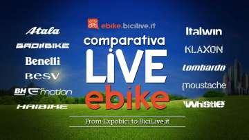 comparativalive-ebike-bicilive-1400x700
