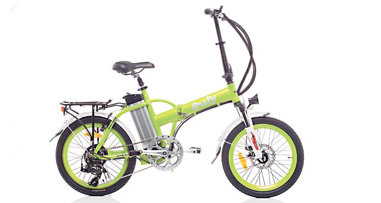 bad-bike-awy