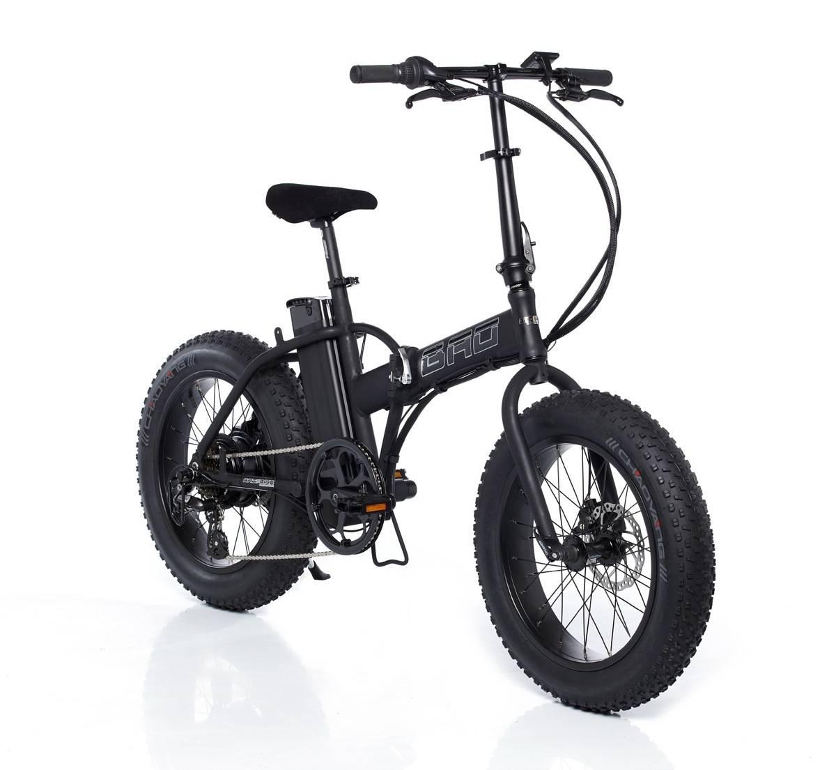 bad-bike-2.15-0052.jpg