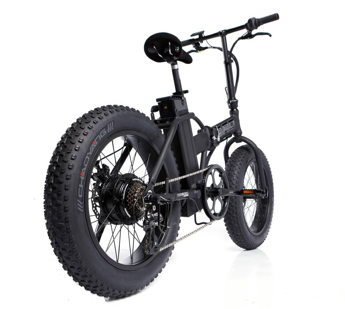 bad-bike-2.15-0088-1.jpg