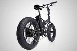 bad-bike-2.15-0088