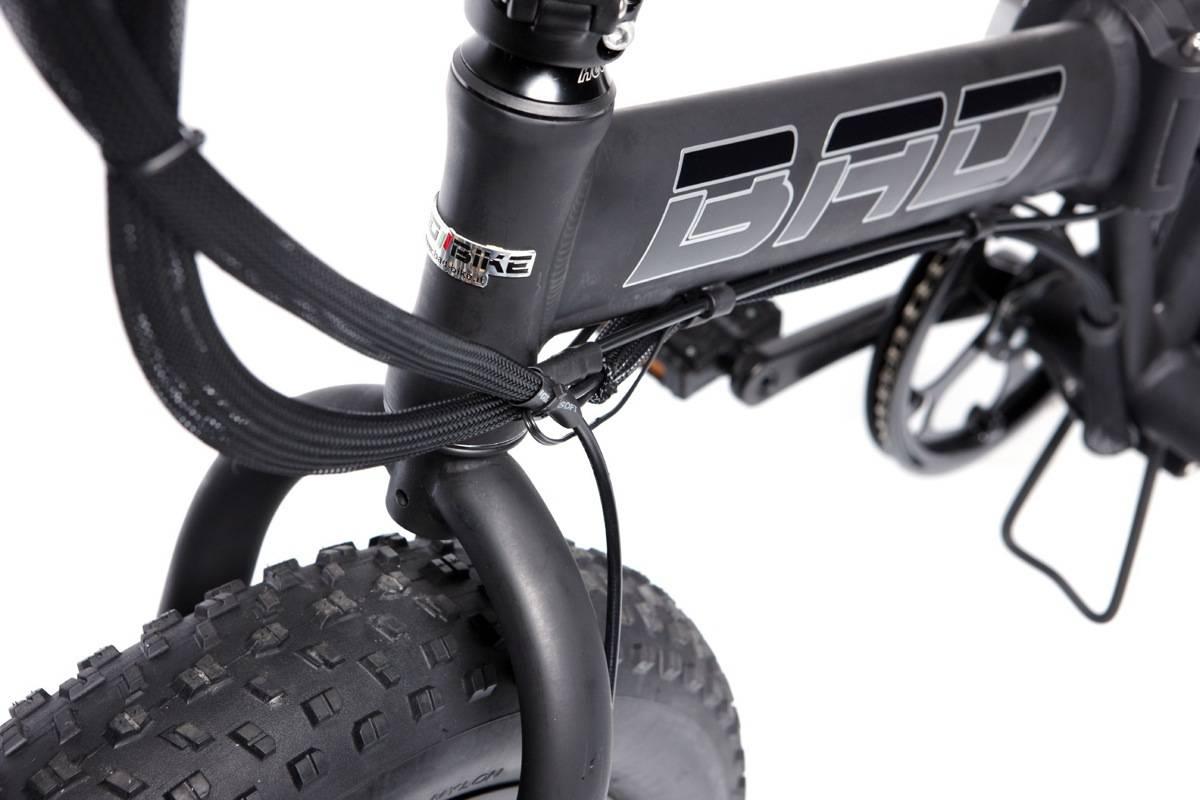 bad-bike-2.15-0107-1.jpg