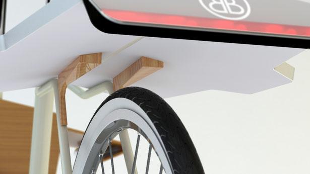 sun-bike-green-cargo-bike-powered-by-solar-energy12.jpg