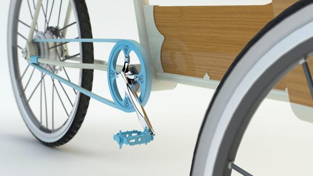 sun-bike-green-cargo-bike-powered-by-solar-energy13.jpg