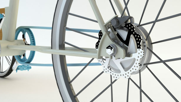 sun-bike-green-cargo-bike-powered-by-solar-energy14.jpg