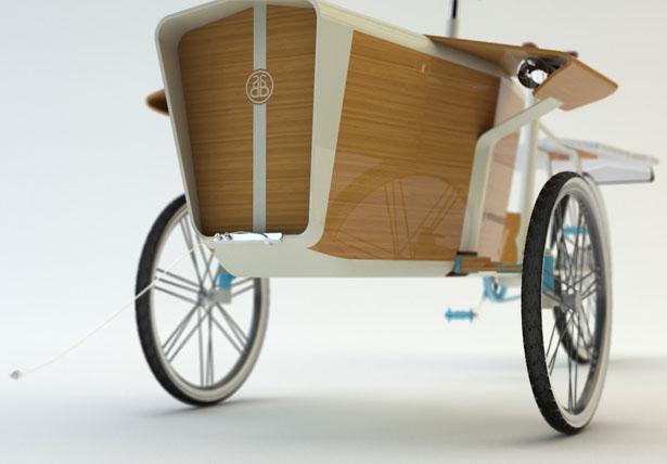 sun-bike-green-cargo-bike-powered-by-solar-energy15.jpg