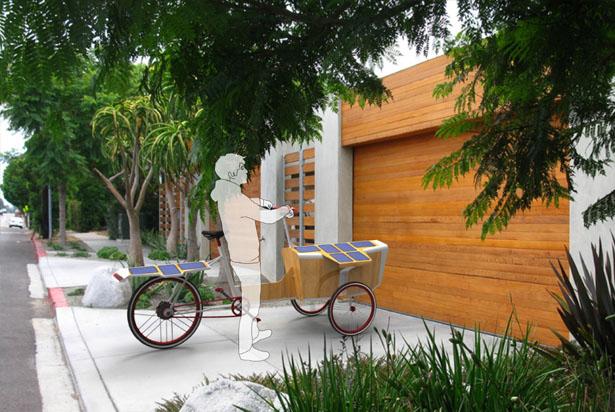 sun-bike-green-cargo-bike-powered-by-solar-energy18.jpg