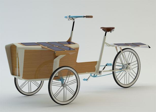 sun-bike-green-cargo-bike-powered-by-solar-energy2.jpg