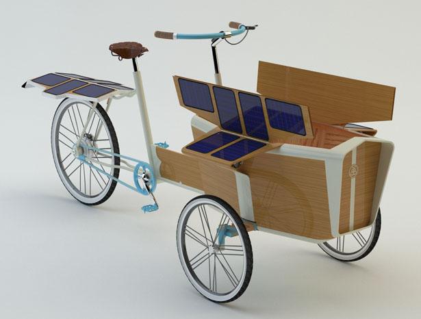sun-bike-green-cargo-bike-powered-by-solar-energy4.jpg