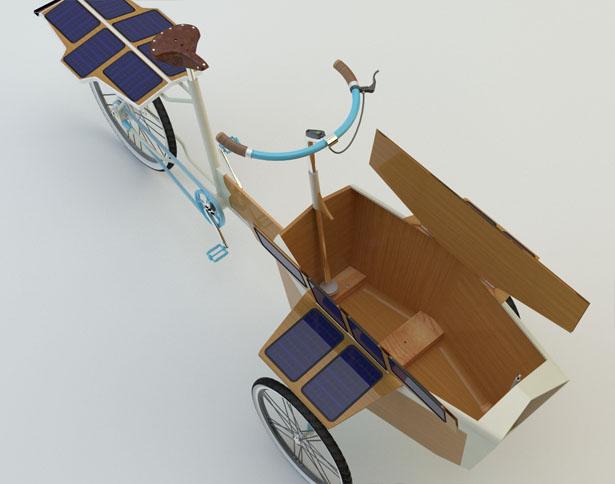 sun-bike-green-cargo-bike-powered-by-solar-energy5.jpg
