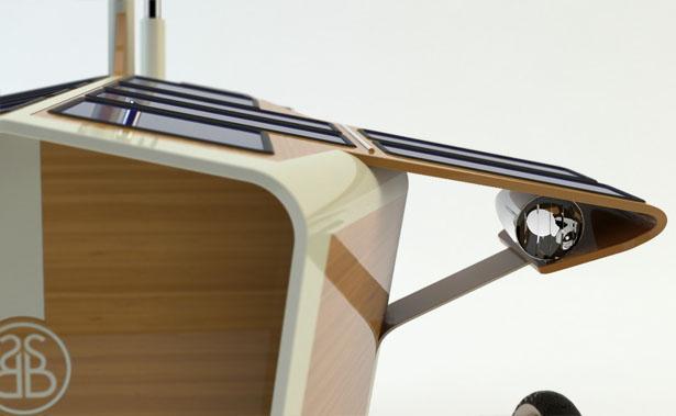 sun-bike-green-cargo-bike-powered-by-solar-energy8.jpg