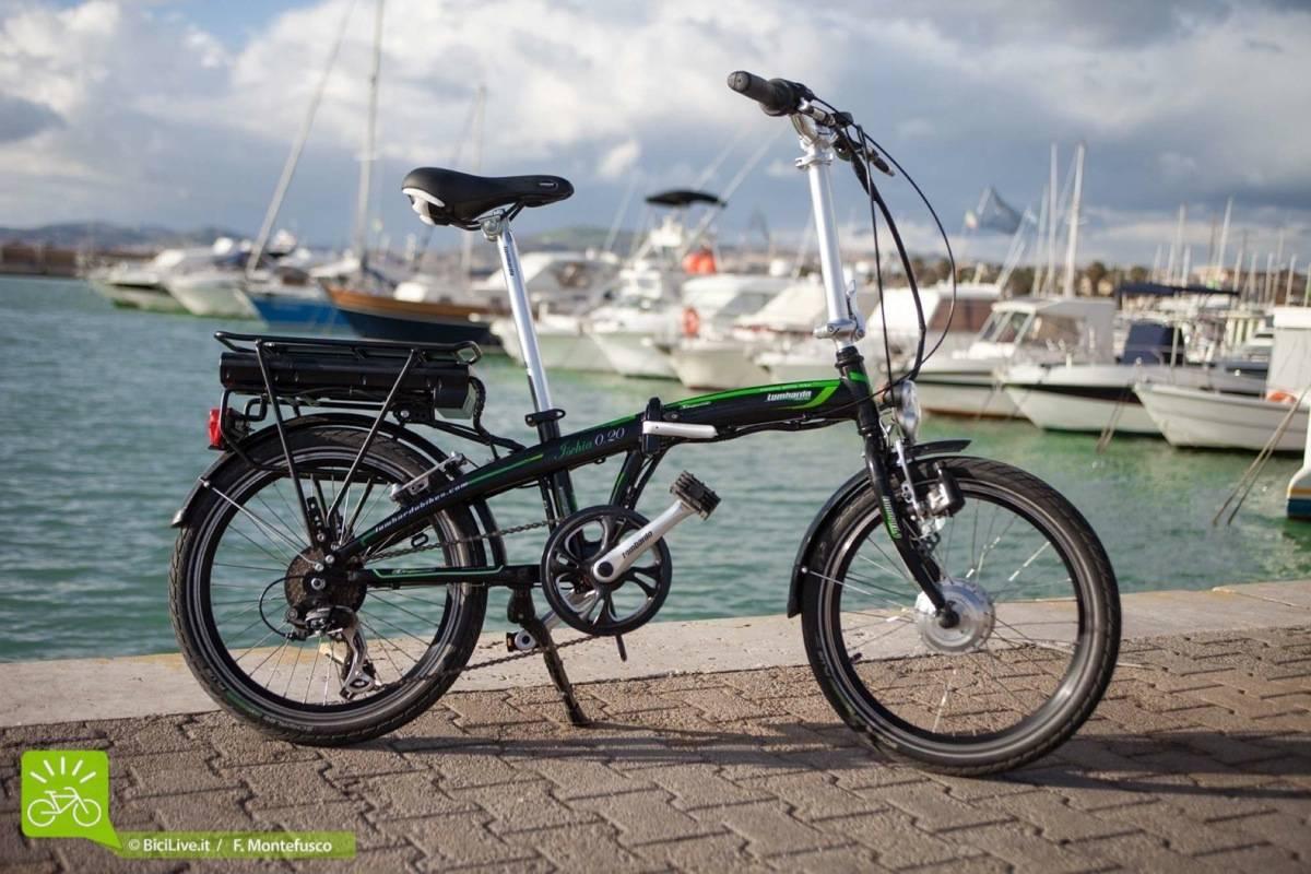 Main-bici-9.jpg