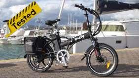 0badbike_bici_elettrica_bicilive