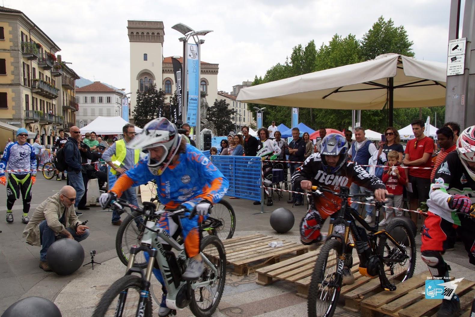 BikeUP_UPHill-09-L.jpg