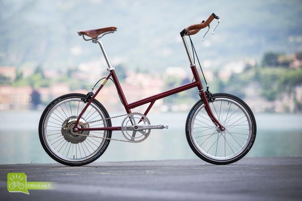 bici_elettrica_urbana_vrumbike_0.jpg