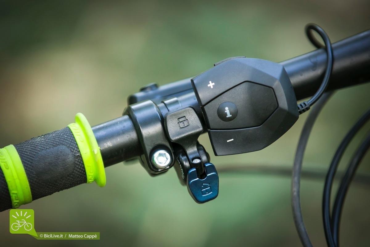 test_ebike_mountainbike_elettrica_lombardo_0.jpg