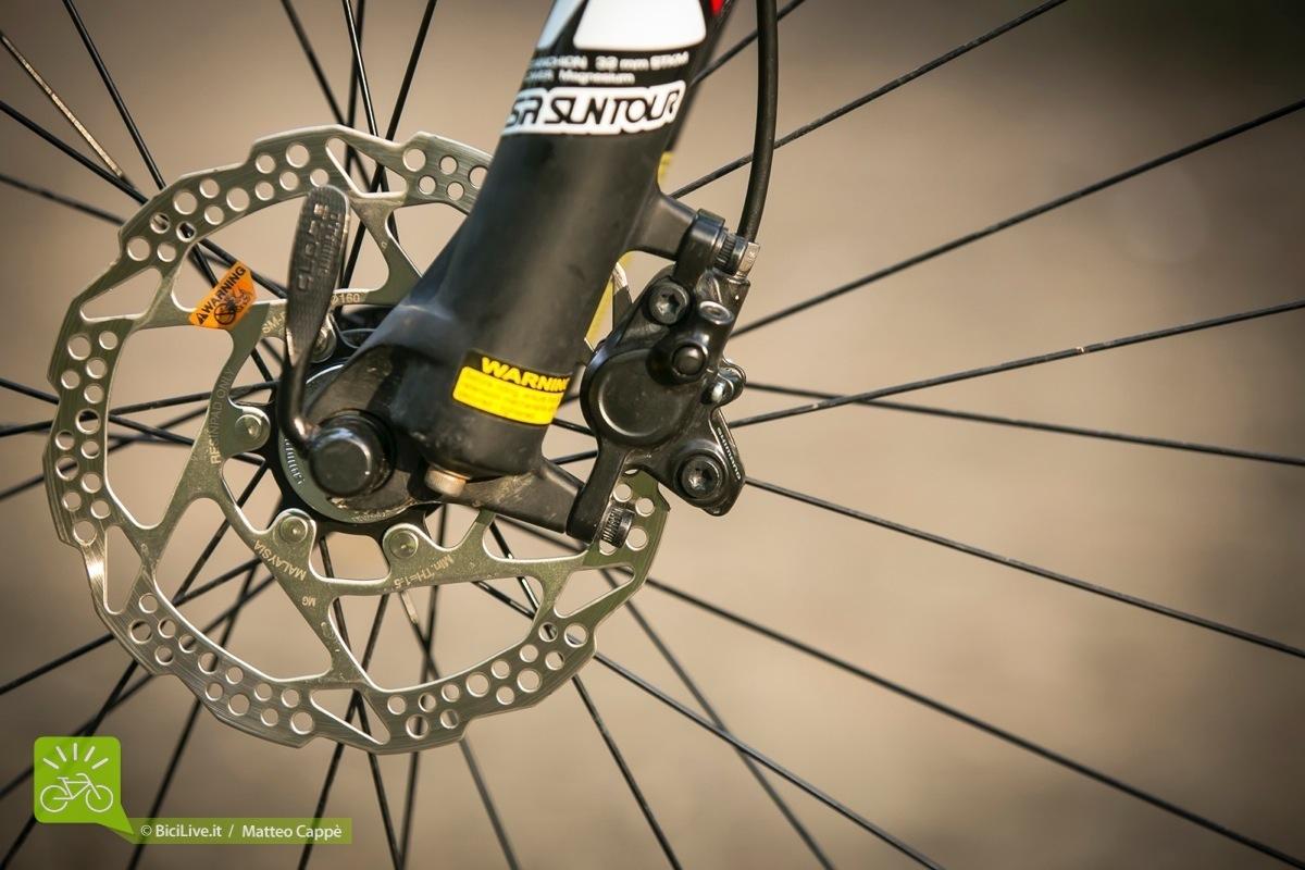 test_ebike_mountainbike_elettrica_lombardo_12.jpg