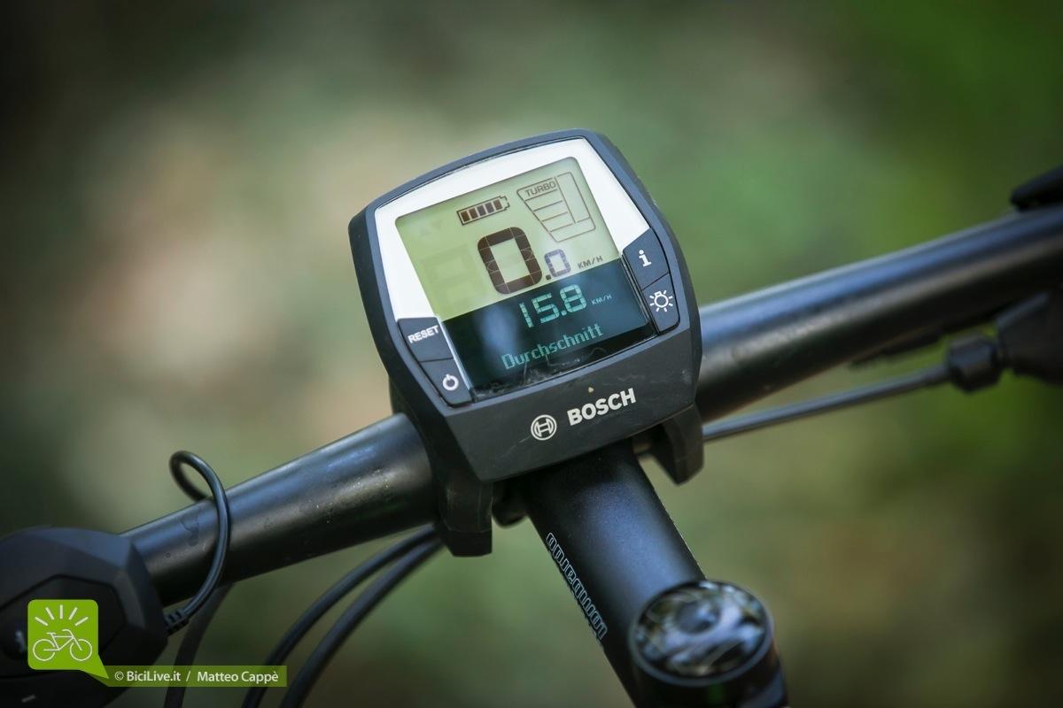 test_ebike_mountainbike_elettrica_lombardo_17.jpg