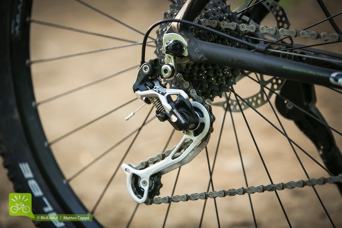 test_ebike_mountainbike_elettrica_lombardo_2.jpg