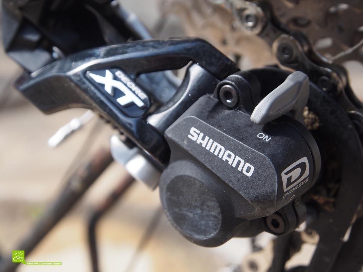 bici-elettrica-Scott-eSpark-14.jpg