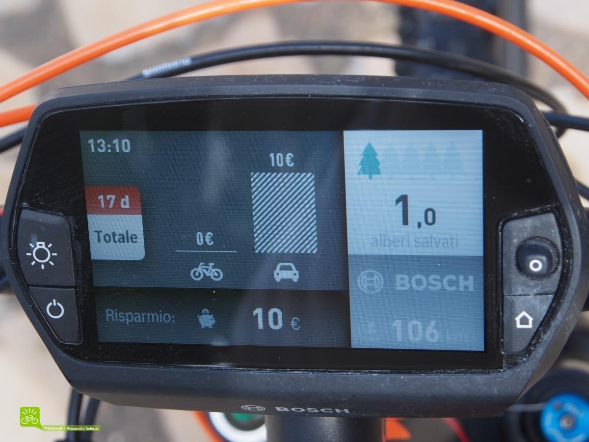 bici-elettrica-Scott-eSpark-16.jpg