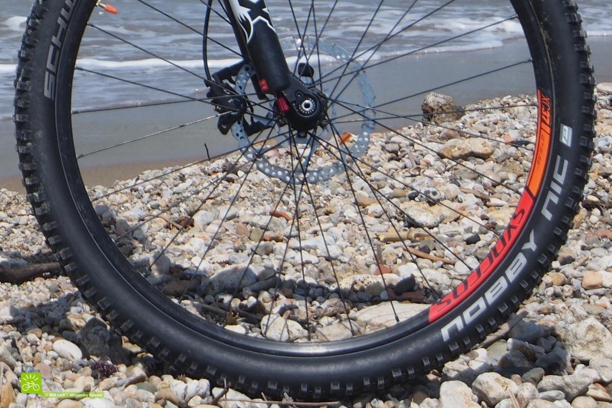bici-elettrica-Scott-eSpark-2.jpg