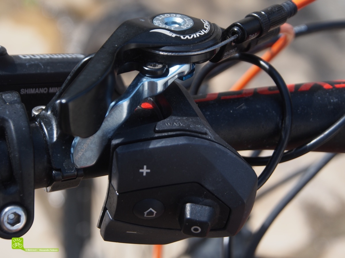bici-elettrica-Scott-eSpark-7.jpg