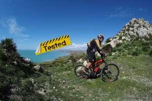 bici-elettrica-Scott-eSpark-Main-100