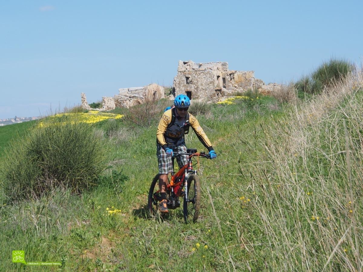 bici-elettrica-Scott-eSpark20.jpg