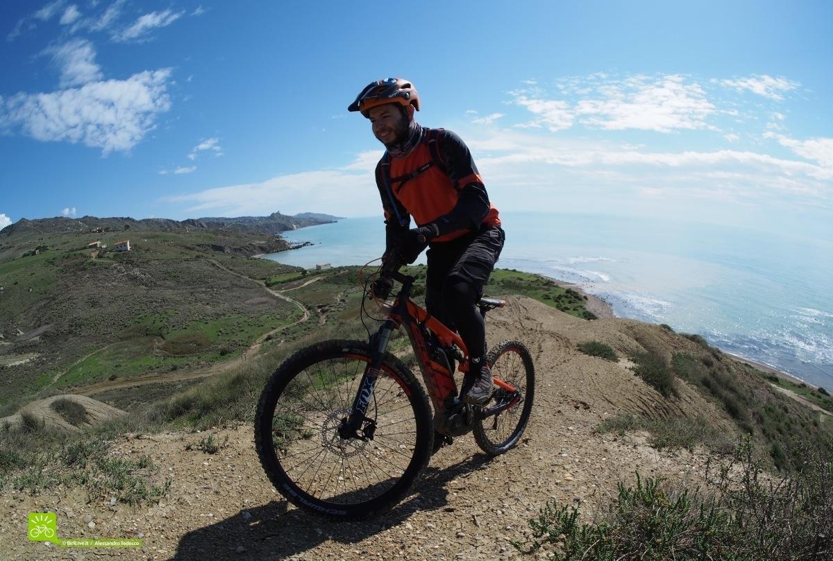 bici-elettrica-Scott-eSpark22.jpg