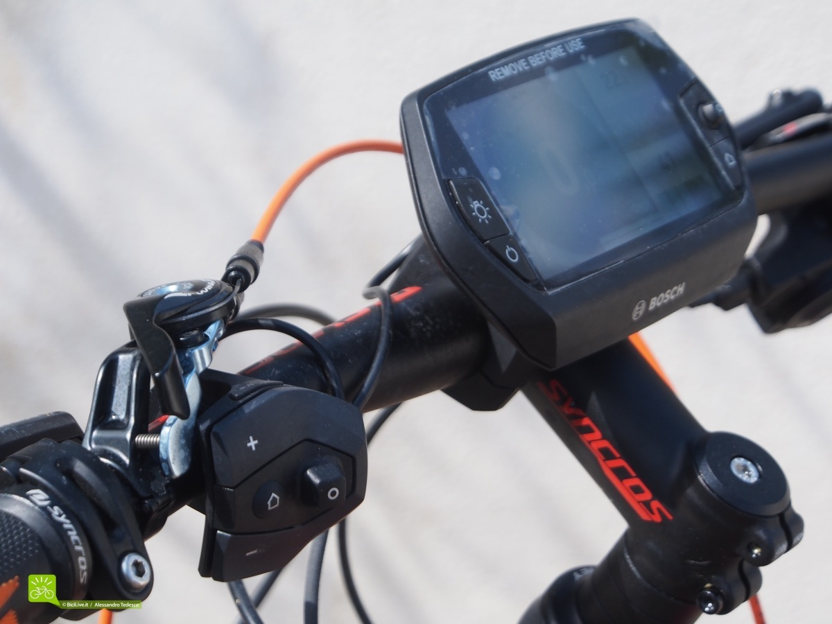 bici-elettrica-Scott-eSpark4.jpg