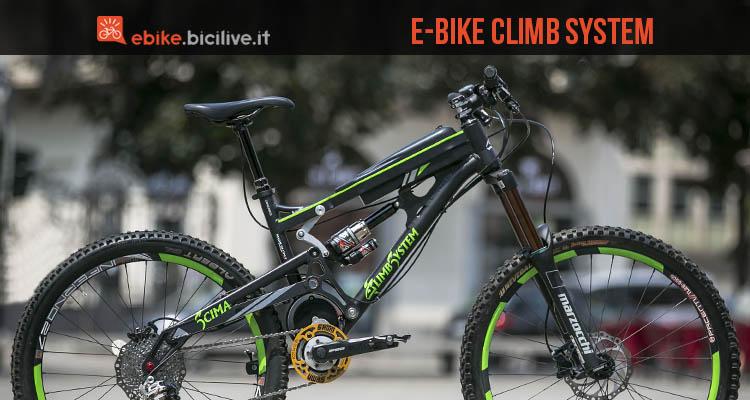 bici_elettrica_climbSystem_cover
