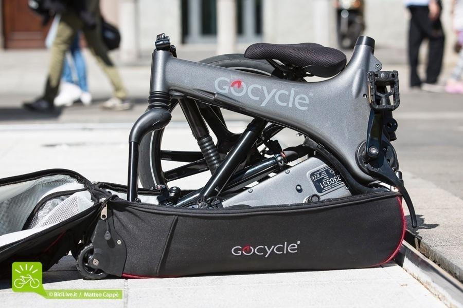 bici_elettrica_pieghevole_gocycle_1.jpg