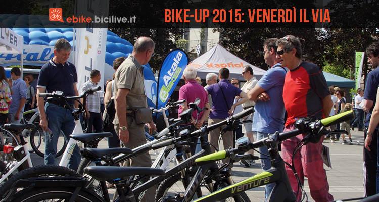 bici_elettriche_bikeup_1